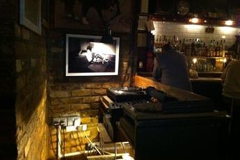 The Haggerston - Bar | Pub in London.