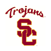 USC Trojans Football