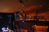 Music-hall-of-williamsburg_s165x110