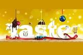 Taste-of-christmas_s165x110