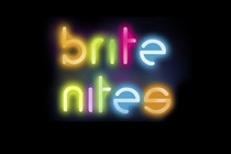Brite Nites at Webster Hall - DJ Event | Concert | Club Night in New York.