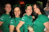 Lansdowne St. Patrick's Day Celebration - Party | Holiday Event | Concert in Boston.