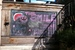 The Smile - Caf | Market | Restaurant in New York.