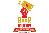 Beer Mutiny - Beer Festival in London