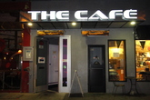 The Café  - Gay Bar | Gay Club in SF