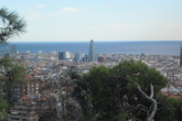 Barcelona_s165x110