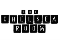 The Chelsea Room - Club | Lounge in New York.