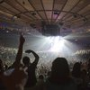 Madison Square Garden - Arena | Concert Venue in New York.