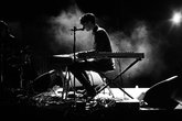 James Blake