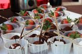 Club Culinaire Picnic des Chefs - Party | Food &amp; Drink Event in Los Angeles.