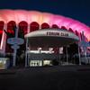 The Forum - Arena | Concert Venue in Los Angeles.