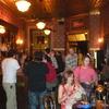 The Homestead - Bar in San Francisco.