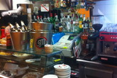 Bar Nito-2 - Bar | Tapas Bar in Barcelona
