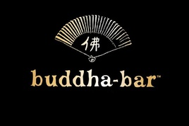 Buddha Bar - Asian Restaurant | Bar | Fusion Restaurant | Restaurant in Paris.