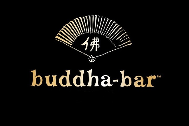 Photo of Buddha Bar