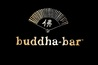 Buddha Bar