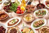 Kenzo-lebanese-restaurant_s165x110