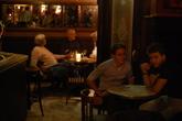 Cafe-hoppe_s165x110