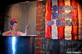 Bacon, Babes & Bingo - Burlesque Show | Concert | Benefit / Charity Event in San Francisco.