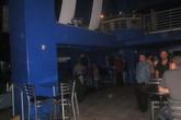 Club-nv_s165x110