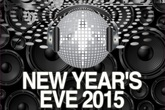 Dave & Buster's Westchester New Year's Eve Party - Party | Food & Drink Event | Holiday Event in Los Angeles.