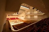 Salle Pleyel  - Concert Venue in Paris