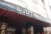 Teatro-sistina_s165x110