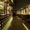 Sixty Six - Bar   Lounge   Nightclub in Los Angeles.