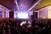 Huxleys Neue Welt - Concert Venue in Berlin.