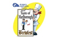 Taste of Marlborough & Brewfest - Food Festival | Beer Festival in Boston.