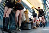 No-pants-metro-ride-dc_s165x110