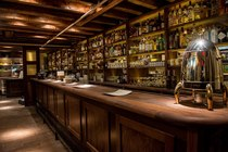 The Dead Rabbit - Bar | Pub in New York.