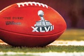 South: Super Bowl XLVII Party - Party | Football in Los Angeles.