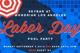 Labor-day-pool-party_s165x110