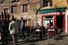 Caffè Rosso - Bar | Café in Venice.