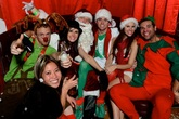 The Elf Party 2014 - Party   Holiday Event in SF