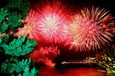 Concours-international-de-feux-dartifice-pyromelodiques_s165x110