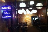 Sweet Chili - Thai Restaurant | Asian Restaurant in Los Angeles.