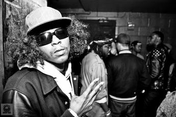 Ab-Soul