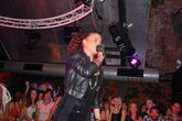 Ms-dynamite_s165x110