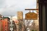 The Wayland - Cocktail Bar | Restaurant in New York.