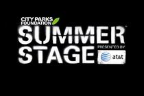 Summerstage NYC 2013 - Arts Festival | Concert | Music Festival in New York