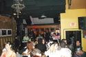 Bossa Bistro & Lounge