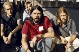 Foo-fighters_s268x178