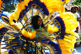 Cambridge Carnival International - Festival | Cultural Festival | Outdoor Event | Music Festival | Parade in Boston.