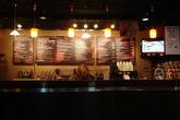 Ground Zero Coffee House - Café | Live Music Venue in LA
