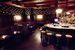 Hotel Chantelle / SGT - Bar | Lounge in New York.