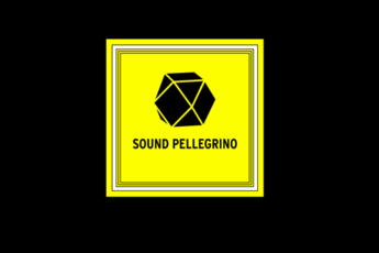 Sound Pellegrino Festival - Music Festival in Paris.