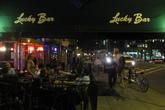 Lucky-bar_s165x110
