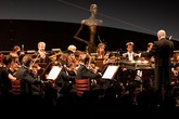 Audi Klassik Open Air - Music Festival | Symphony | Food & Drink Event in Berlin.
